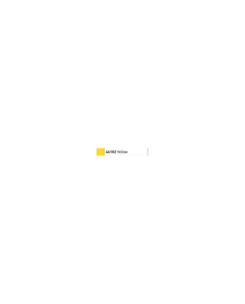 DECOpen 2-4 mm Yellow