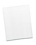 Šilko paveikslėlis, stačiakampis 20x25cm (ponge 08)