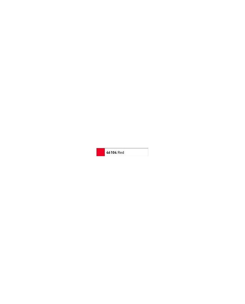 DECOpen 2-4 mm Red