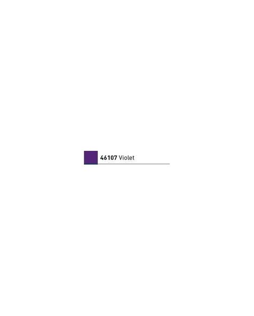 Markeris DECOpen 2-4 mm, akrilas Violetinė (Violet)