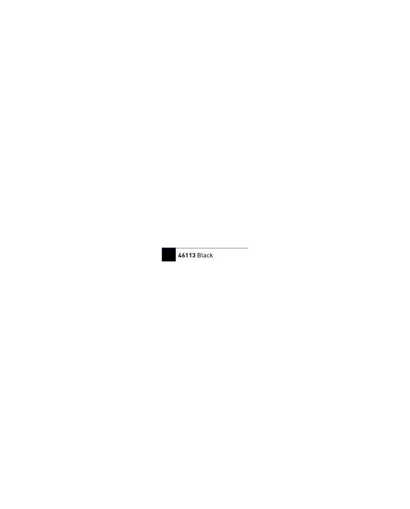 DECOpen 2-4 mm Black