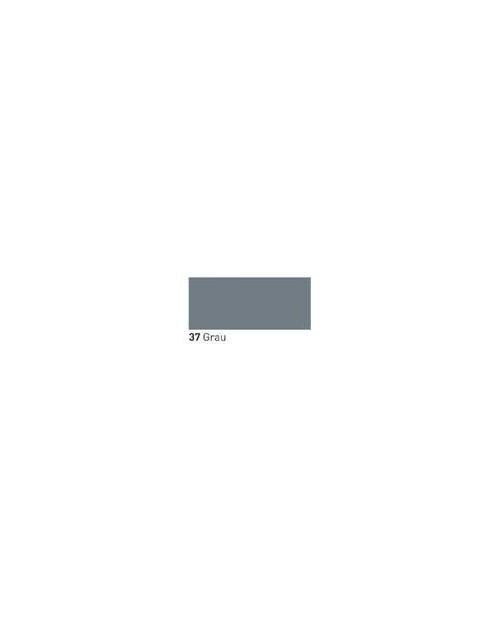"""Dažai šviesiai tekstilei """"SUNNY"""" pilka 20ml (Gray)"""