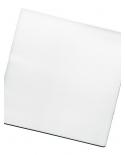 Šilko paveikslėlis, kvadratas 25x25cm (ponge 08)