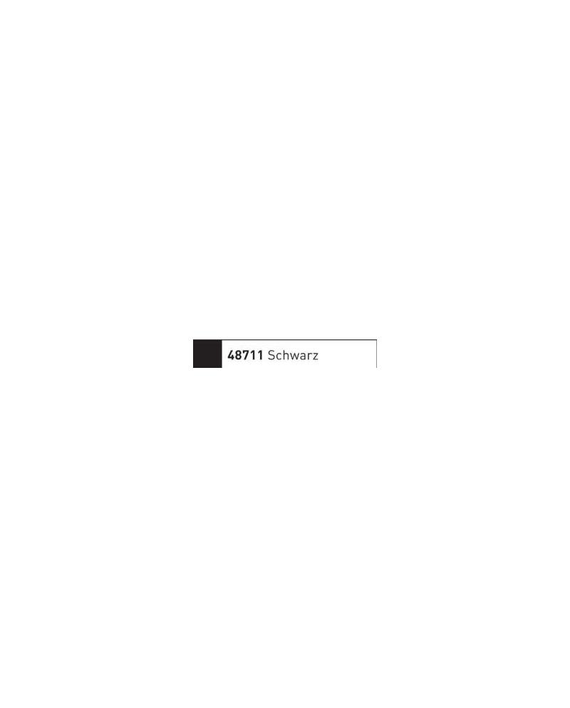 CD-Markeriai Black