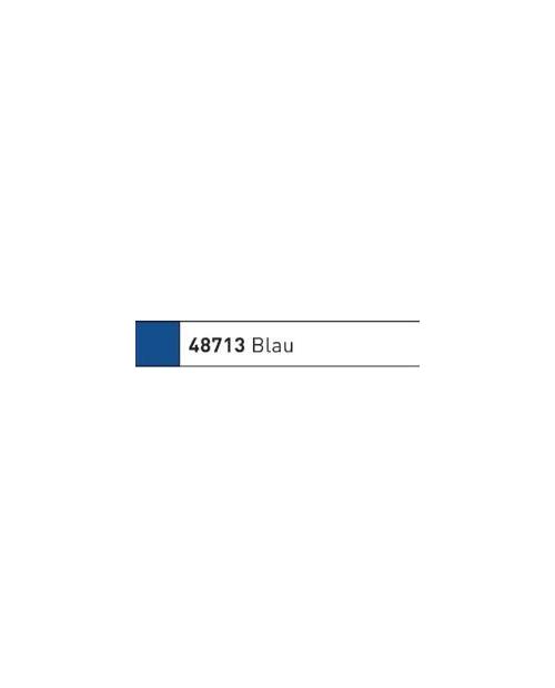 CD-Markeris, Mėlyna (Blue)