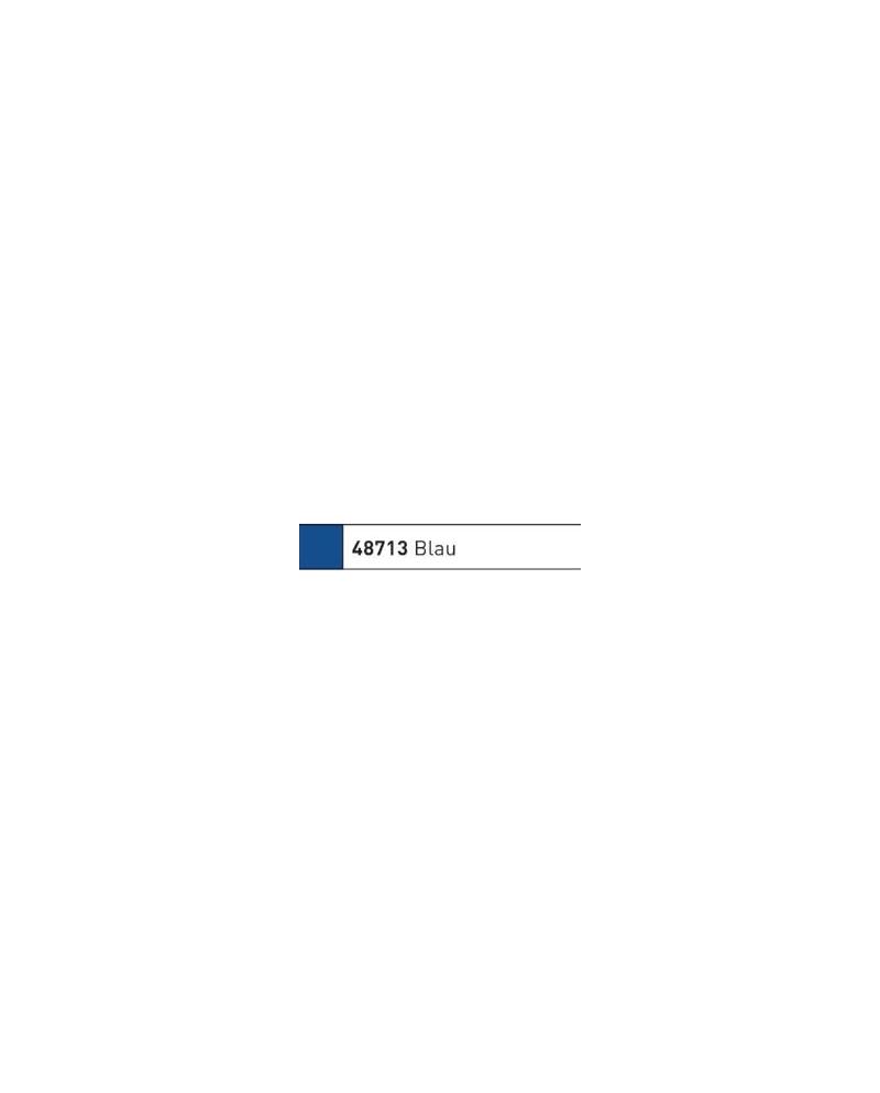 CD-Markeriai Blue