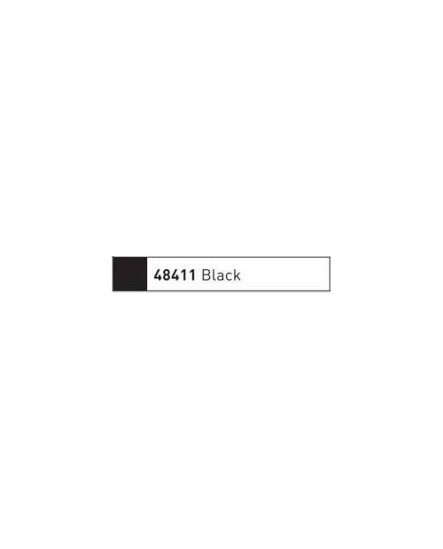 OHP-Marker permanent medium 1mm Black