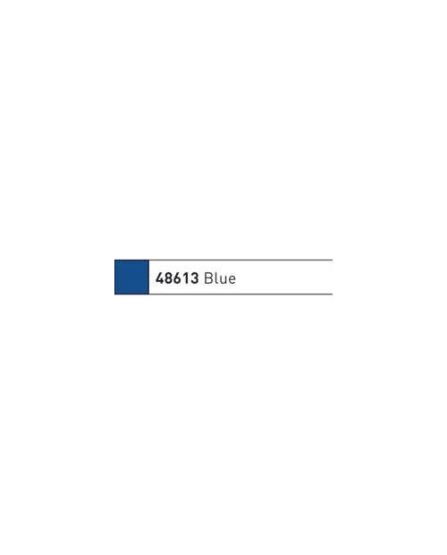 OHP-Markeris ne-permanentinis 1mm Mėlyna (Blue)