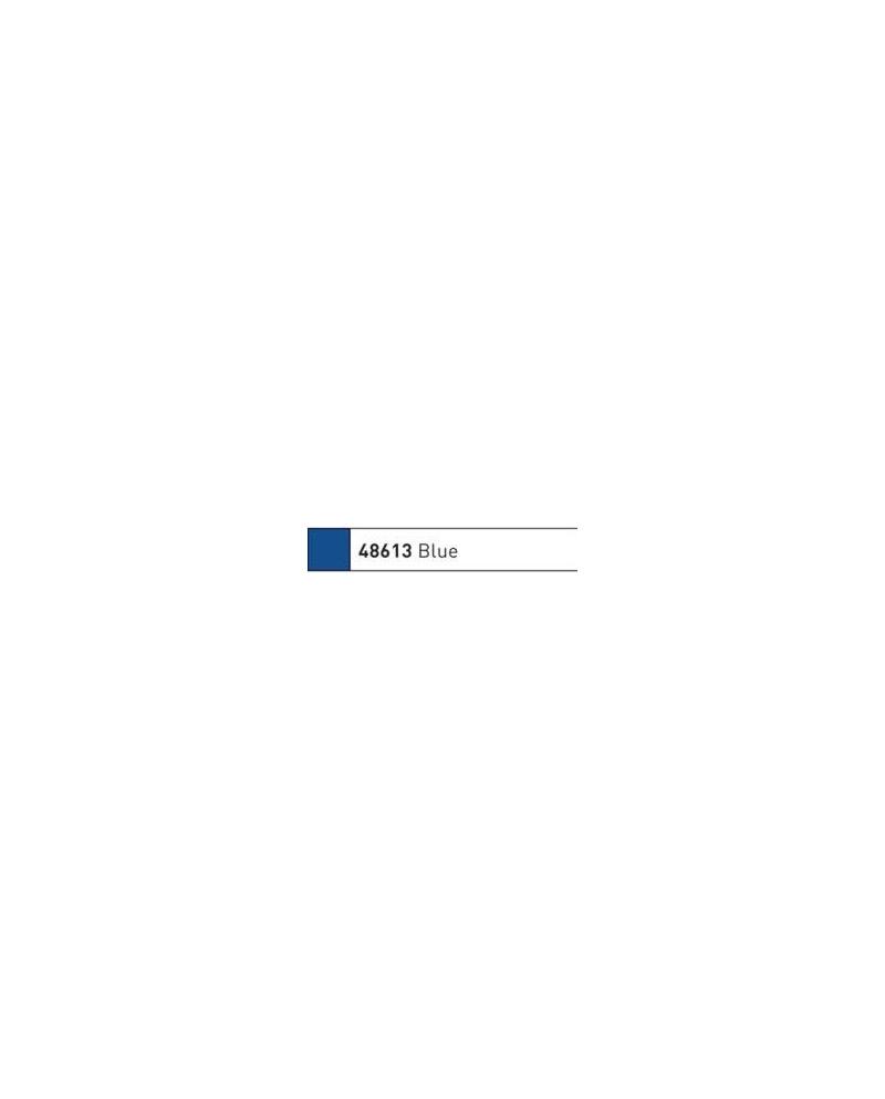 OHP-Marker non-permanent 1mm Blue