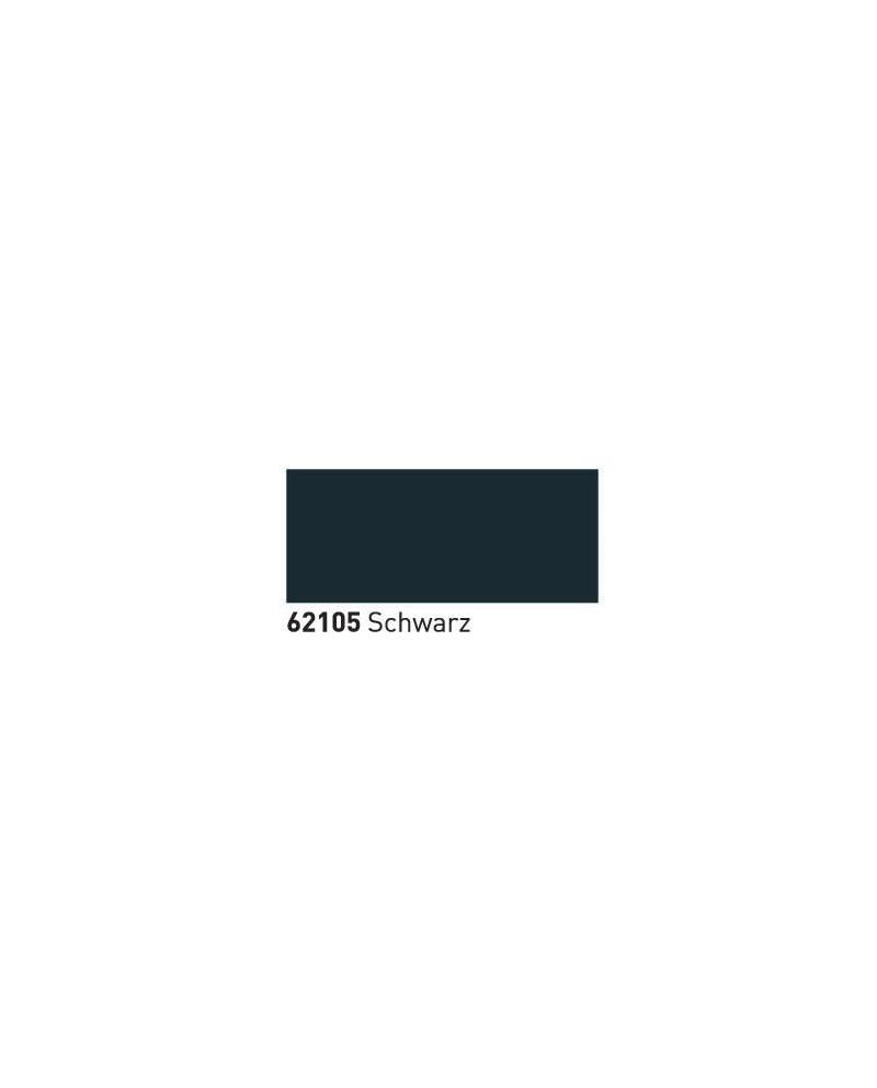 TATTOO Painter 0,5-3mm Black