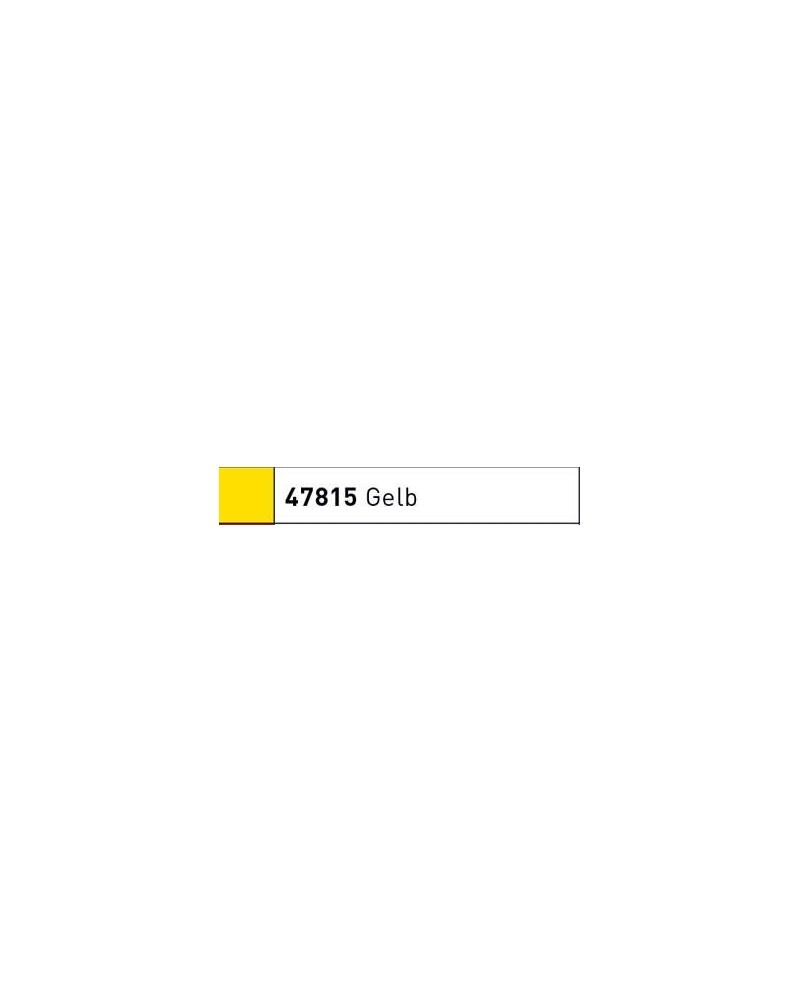 Permanent Markeriai 1-2mm Yellow