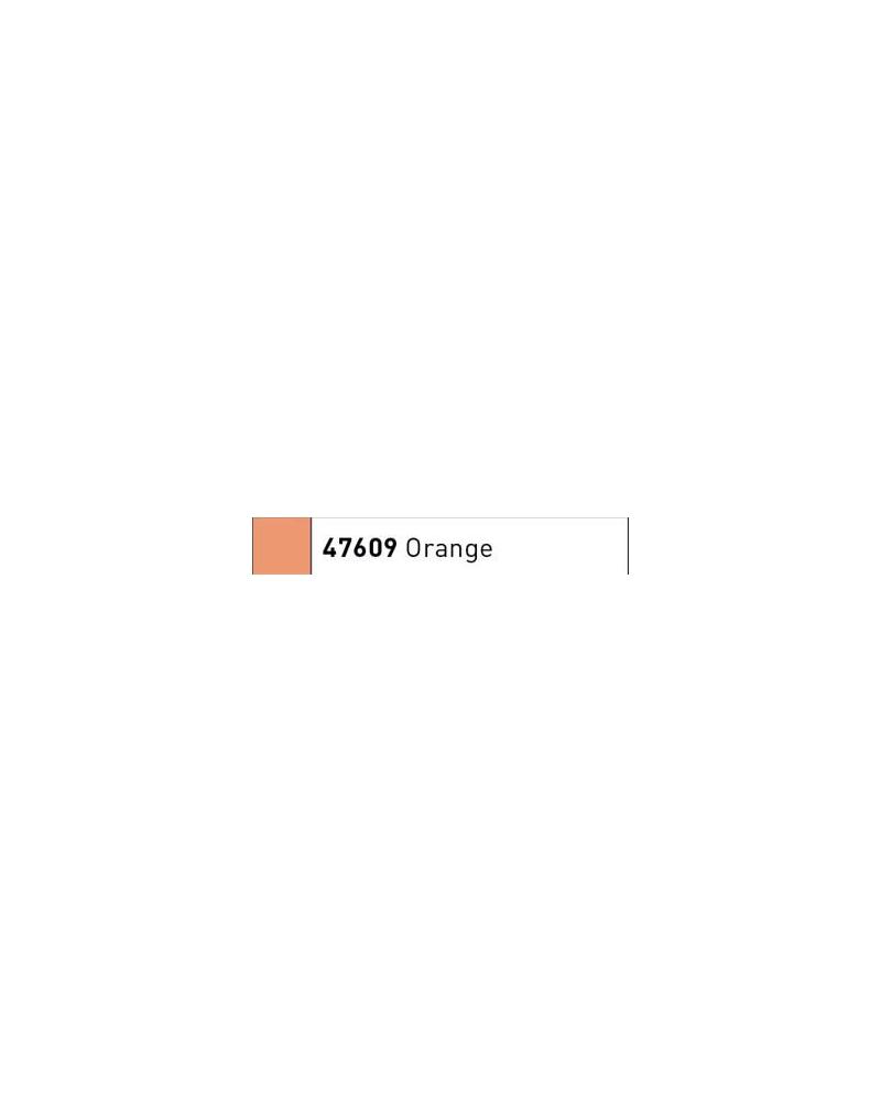 Permanent Markeriai 1.5-3mm Orange