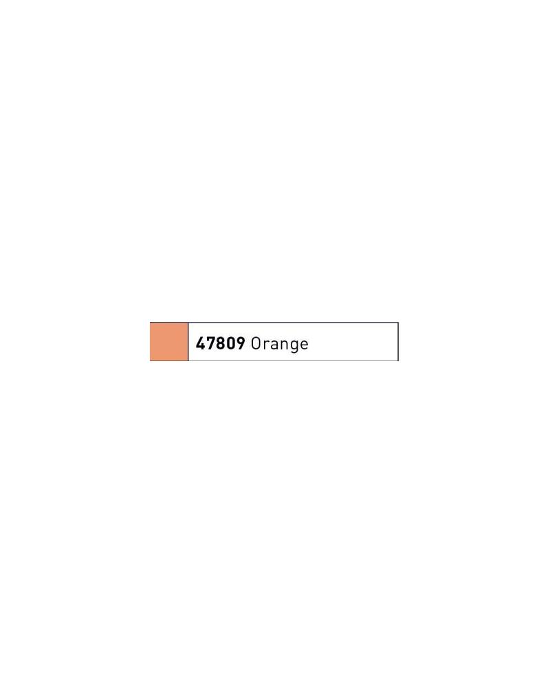 Permanent Markeriai 1-2mm Orange