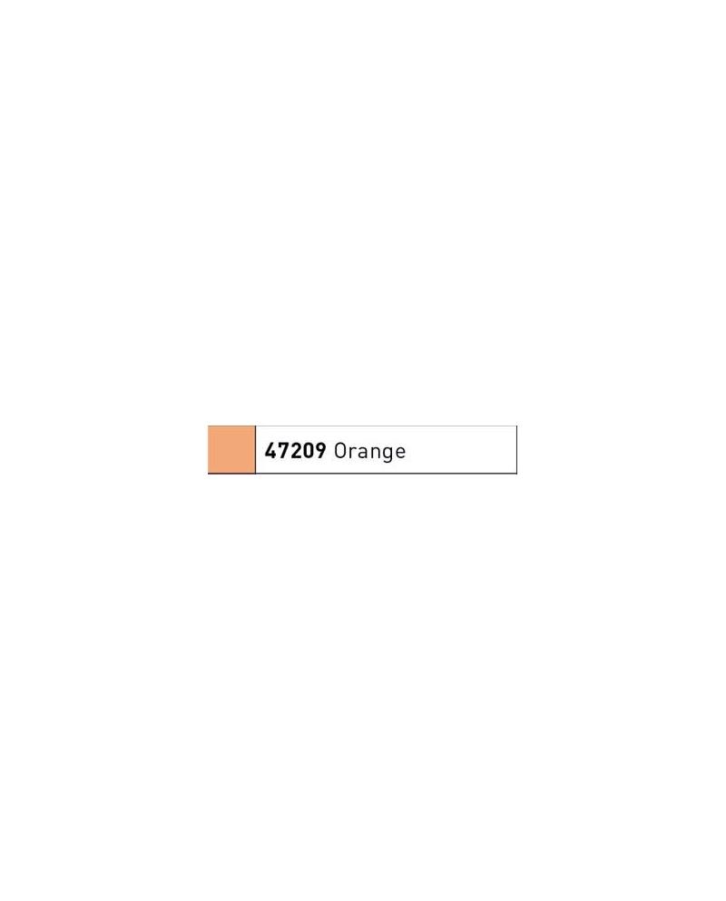 Lackmalstift (fine1-2mm) Orange