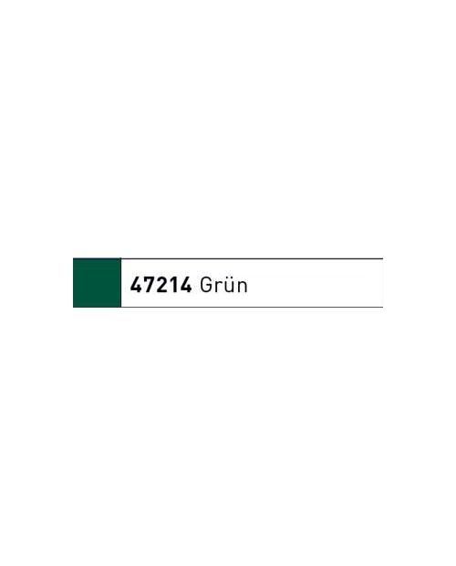 Lako rašiklis (plonas1-2mm) Žalia (Green)