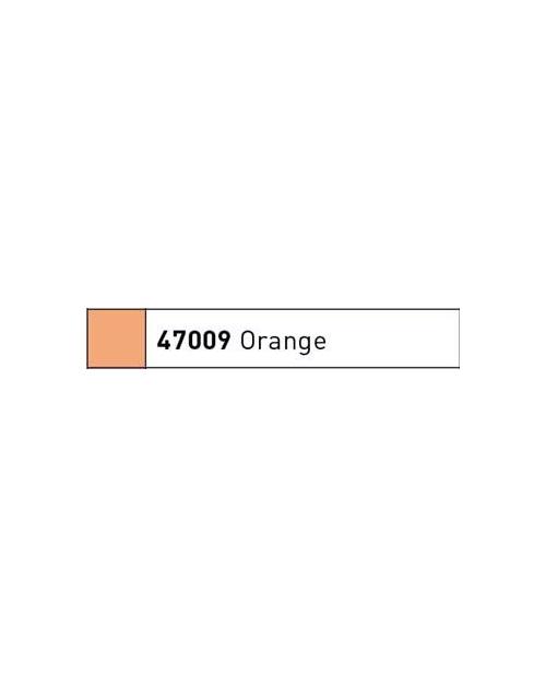 Lako rašiklis (linijos storis 2-4mm) Oranžinė (Orange)