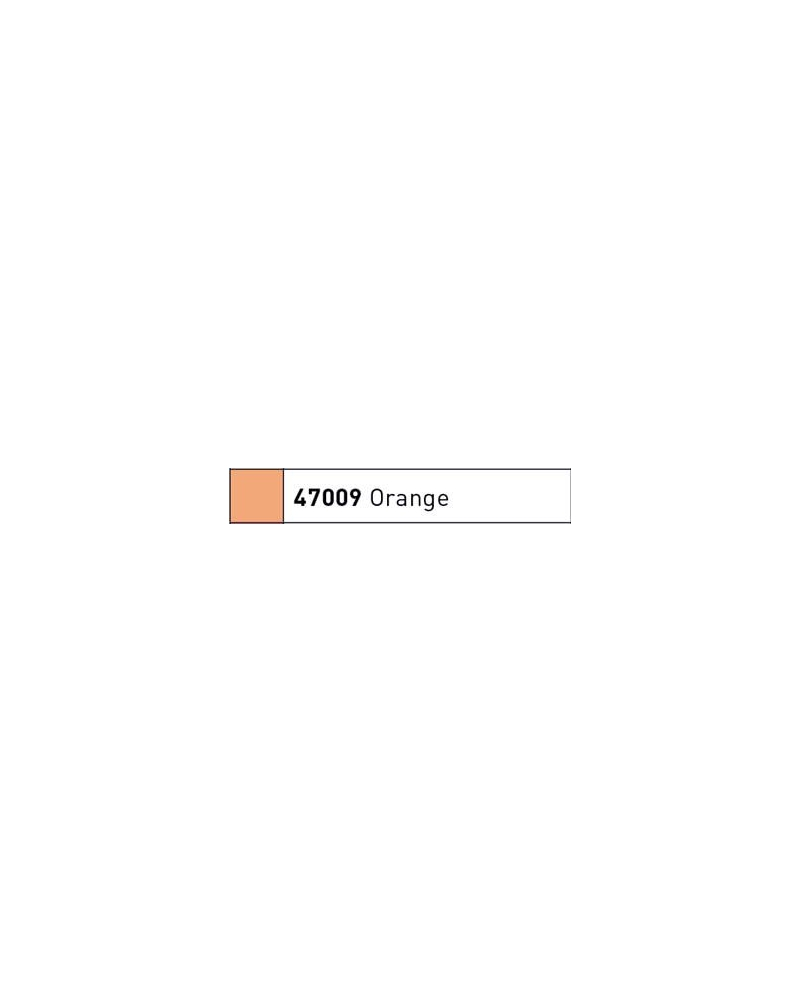 Lackmalstift (medium 2-4mm) Orange
