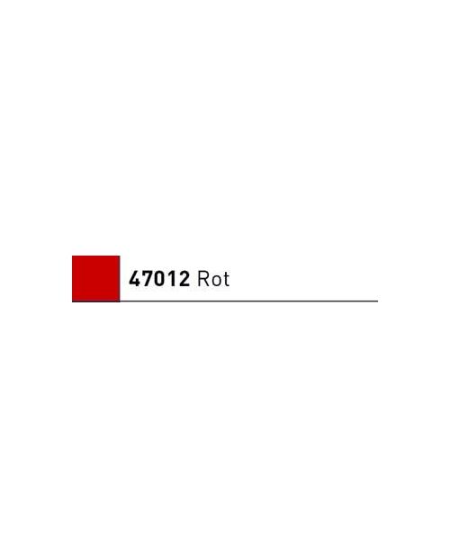 Lako rašiklis (linijos plotis 2-4mm) Raudona (Red)