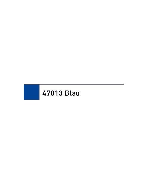 Lako rašiklis (linijos plotis 2-4mm) Mėlyna (Blue)