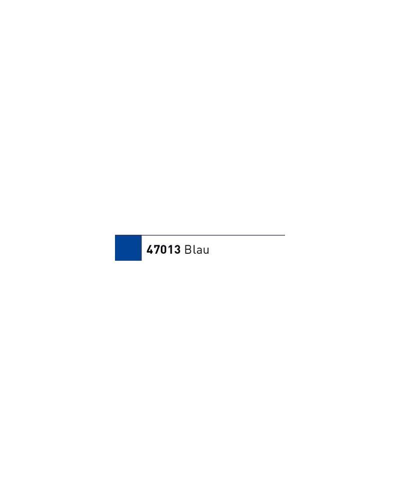Lackmalstift (medium 2-4mm) Blue