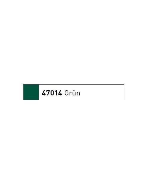 Lako rašiklis (linijos plotis2-4mm) Žalia (Green)