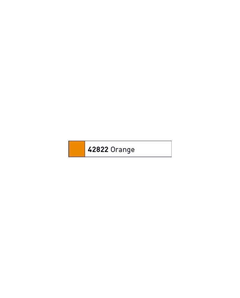 Glasmaler Markeriai( 2-3mm) Orange