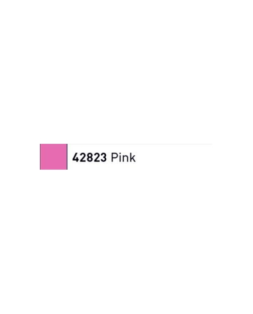 Glasmaler Markeriai( 2-3mm) Pink
