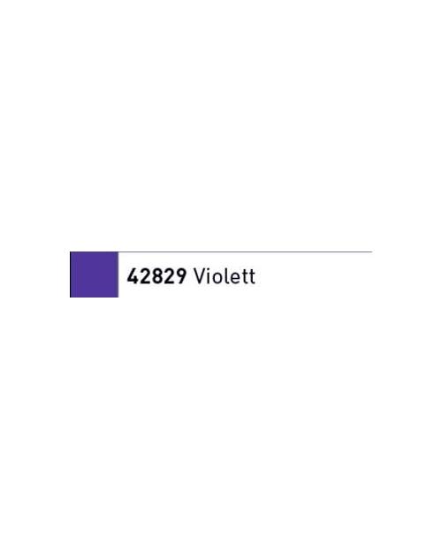 Glasmaler Markeriai( 2-3mm) Violet