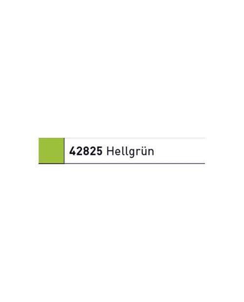 Glasmaler Markeriai( 2-3mm) Light Green