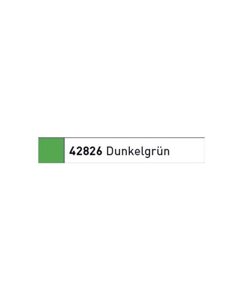 Glasmaler Markeriai( 2-3mm) Dark Green
