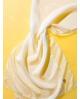 Šilkinis šalikėlis, ponge 05, 180x45cm