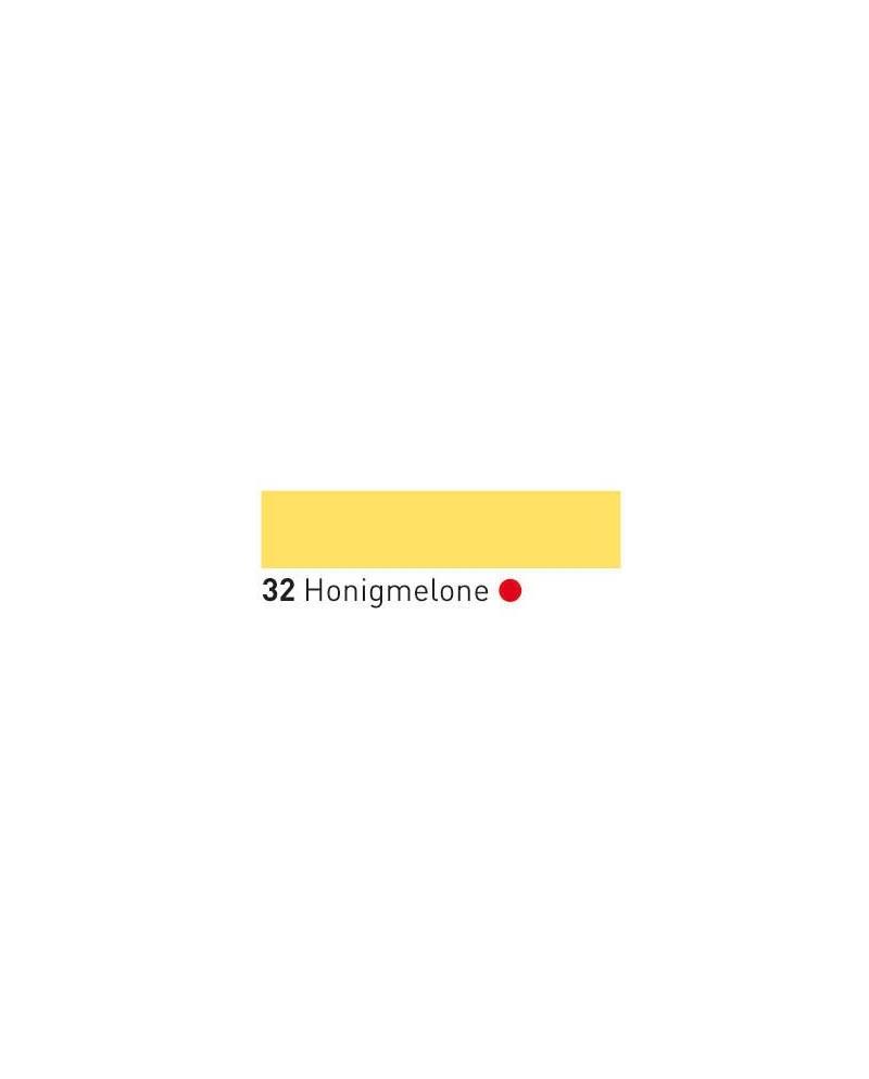 Trafaretų dažai (buteliukas 150ml) Honeydew