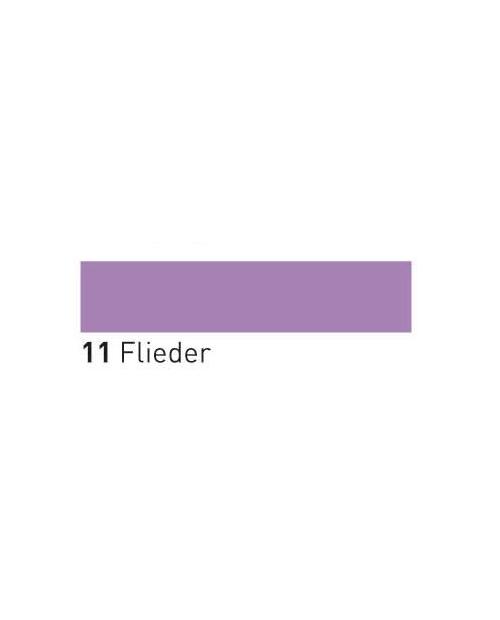 Trafaretų dažai (buteliukas 150ml) Lilac