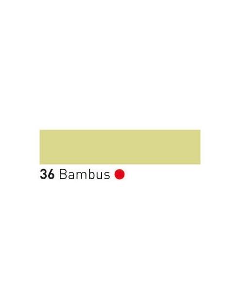 Trafaretų dažai (buteliukas 150ml) Bamboo