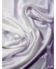 Šilkinis šalikėlis 220x110 cm