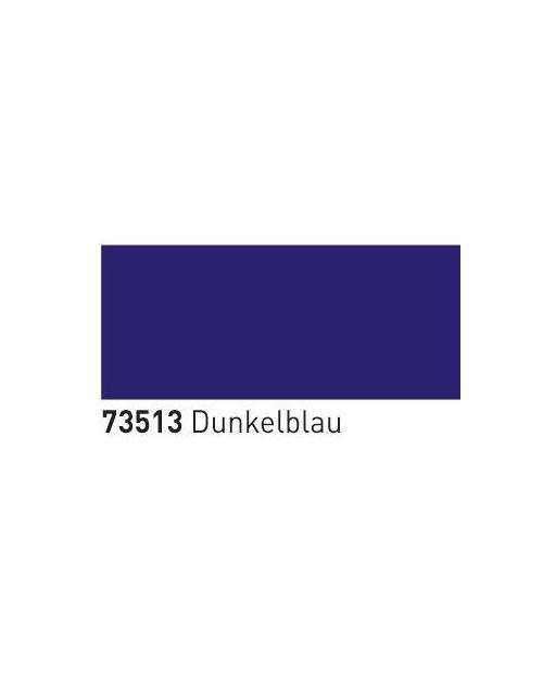 Cold Ceramic Dark Blue