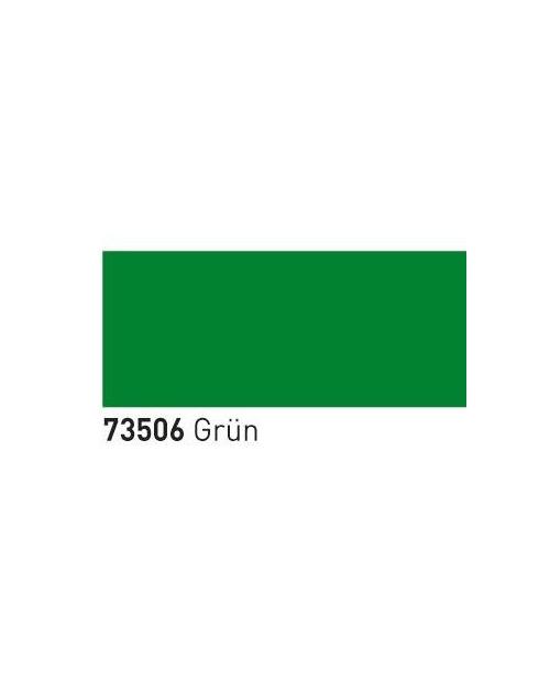 Cold Ceramic Green