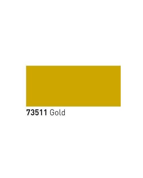 Cold Ceramic Gold