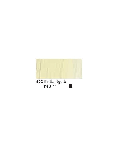Solo Goya Finest Artists'Oil Colors(20ml) Light Brilliant Yellow