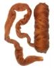 Merino vilna 19.5mic (Copper)