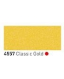 Kontūras stiklui (Glass Paste tūbelė 20ml), Klasikinis auksas (Classic Gold)
