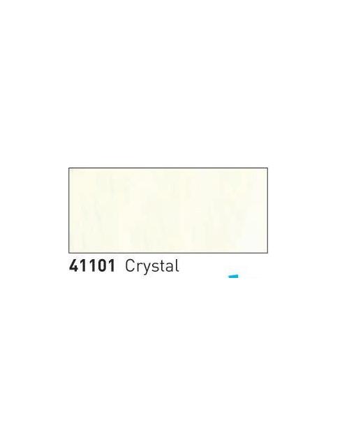 C2 WindowPen Crystal
