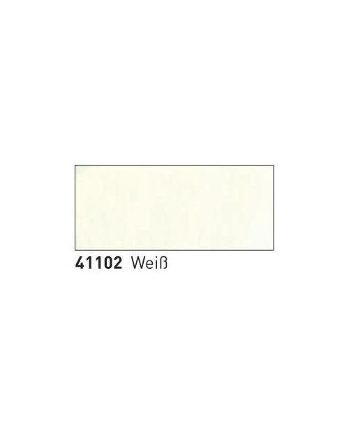 C2 WindowPen White 29ml