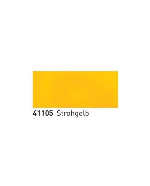 C2 WindowPen Straw Yellow 29ml