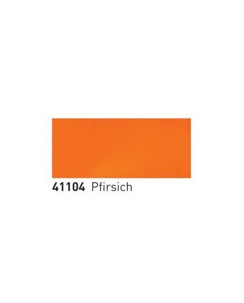 C2 WindowPen Peach 29ml