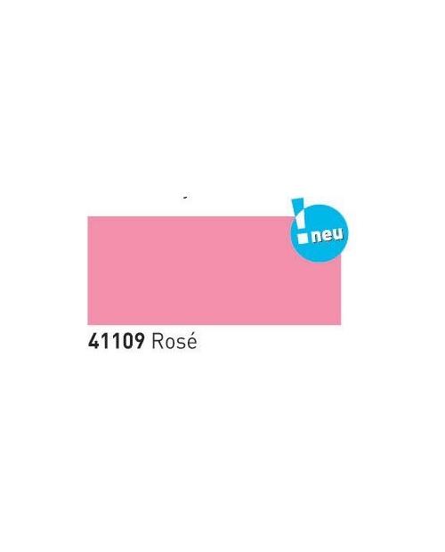 C2 WindowPen Rose 29ml