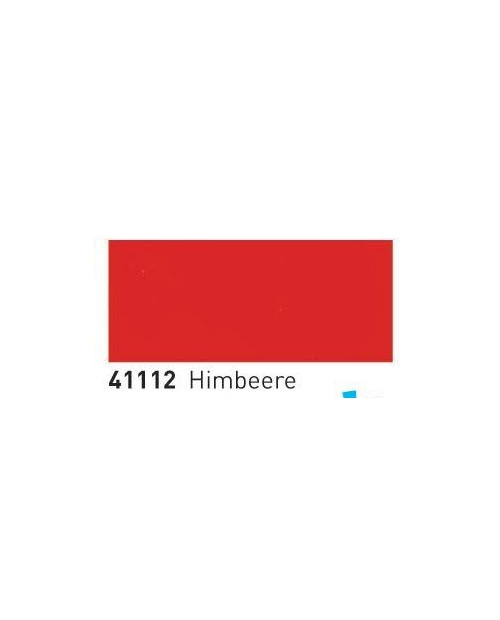 C2 WindowPen Raspberry 29ml