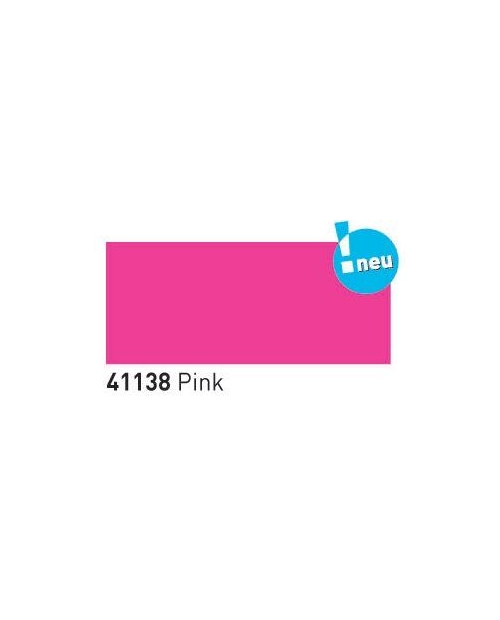 C2 WindowPen Pink 29ml