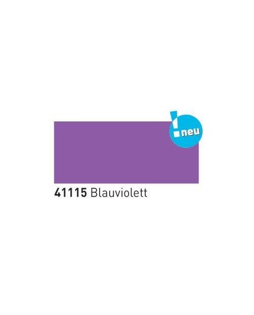 C2 WindowPen Blue Violet 29ml