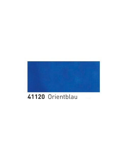 C2 WindowPen Orient Blue 29ml